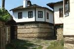 Гостевой дом Tinkovata Guest House