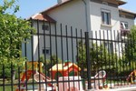 Гостевой дом Venikula Guest House