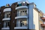 Апартаменты Asya Apartment