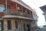 Guest House Antoaneta