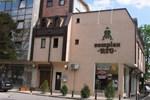 Отель Hotel Rio