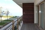 Апартаменты Yoo Bulgaria Apartments