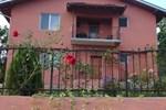 Guest House Labadi