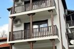 Plamena Guest House