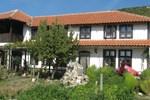 Гостевой дом Hadji Ognyanova Guest House