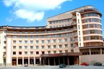 Отель Orpheus Hotel