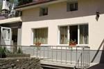 Гостевой дом Bonevi Guest House