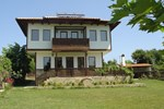 Апартаменты Nestinarka Guest House