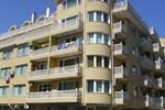 Bulgaria Apartment