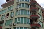 California Apartment