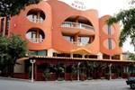 Отель Hotel Manz 2