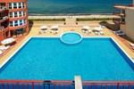 Отель Relax Hotel All Inclusive