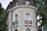 Апартаменты The Clock House by Festa
