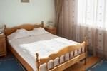 Гостевой дом Guest House Sarievi