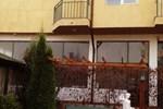 Апартаменты Nadezhda Aparthotel