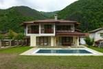 Guest House Ribaritsa