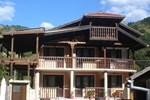 Гостевой дом Kushtata - Guest House