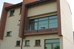 Гостевой дом Guest House Deya