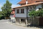 Гостевой дом Guest House Flora