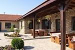 Dobrevata House