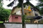 Гостевой дом Mechta Guest House