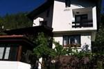 Гостевой дом Veselie Guest House
