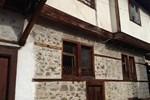Апартаменты Charshiata Guest House