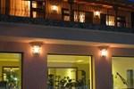 Hotel Bohemy