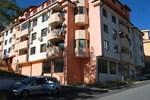 Апартаменты Apartment Smolyani