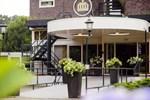 Отель Best Western Hotel de Veluwe