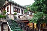 Гостевой дом Dragneva Guest House