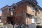 Demirevi Guest House