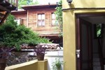 Guest House Denitza