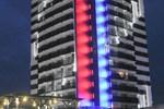 Bourgas Beach Hotel - Все включено