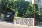 Апартаменты Apartments Priko