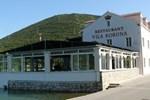 Гостевой дом Villa Koruna