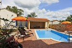 Holiday Home Peresiji 81