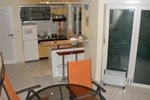 Апартаменты Tisno Strijelac Apartment
