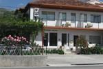 Guesthouse Villa Cvita & Slavko