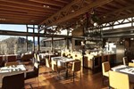 Отель Hotel Milano Alpen Resort