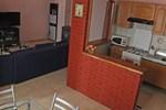 Апартаменты Apartment Radnic 107