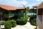 Отель N-Resort All Inclusive for adults