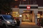 Отель Ibis Toulouse Blagnac Aeroport