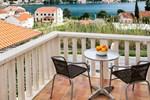 Апартаменты Apartments Zaton Bay