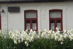 Гостевой дом Hollókői Vendégház