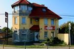 Гостевой дом 3 Sárkány Vendégház