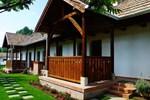 Гостевой дом Levendula Vendégház