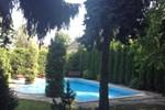 Balatonalmádi Villa