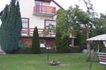 Апартаменты Szombathelyi Ház