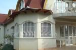 Апартаменты P.M. Apartman